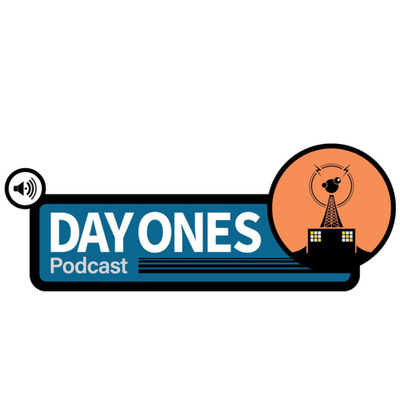 Day Ones Podcast