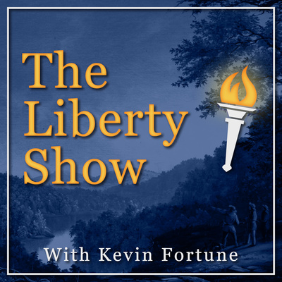 The Liberty Show