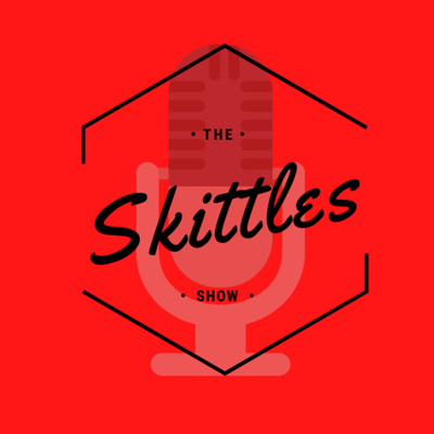 The Skittles Show