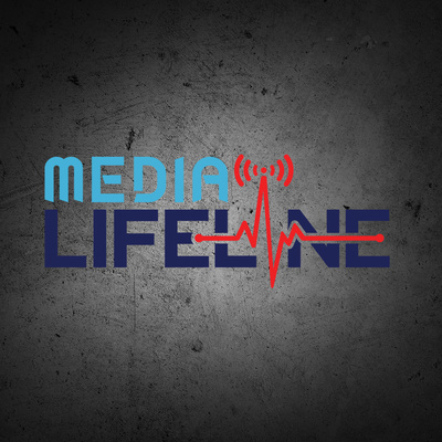 Media Lifeline