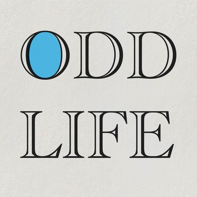 Odd Life Style