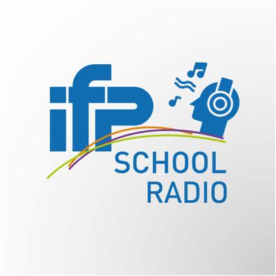 IFP School Radio