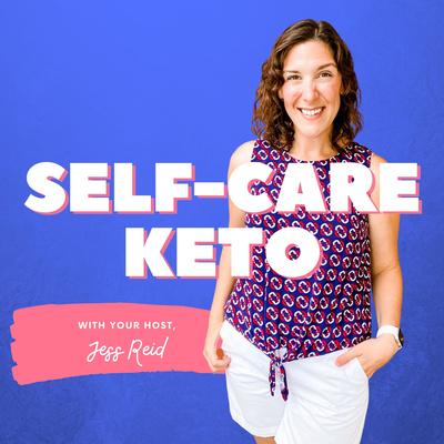 Self-Care Keto