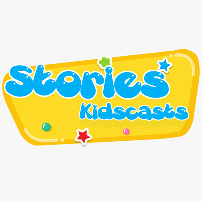 Stories for kids by kids