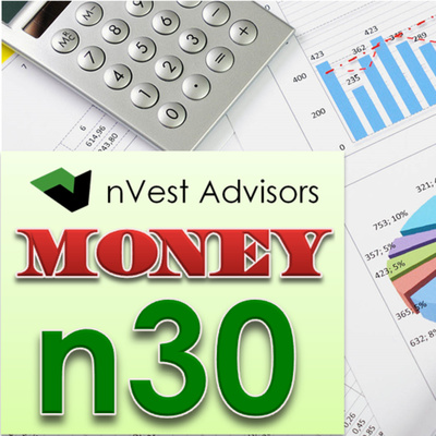 Money n30