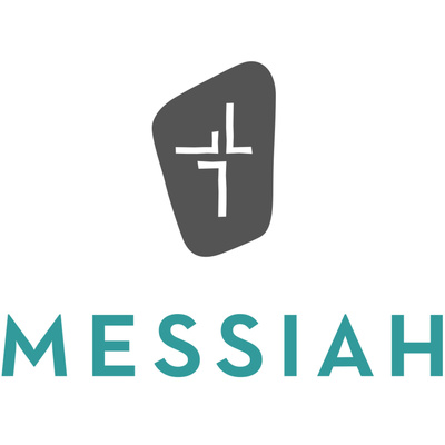 Messiah St. Charles Weekly Messages