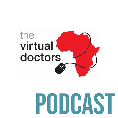 The Virtual Doctors Podcast