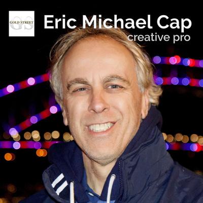 Eric Michael Cap | GOLD STREET