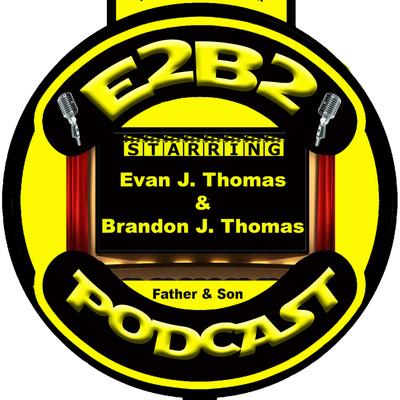E2B2 Podcast