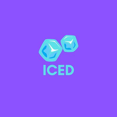 ICED - Athletes, injuries & mental health