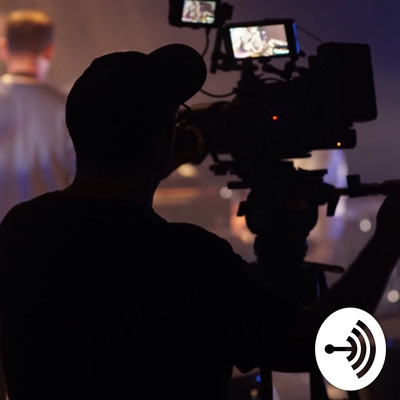 Making documentary films