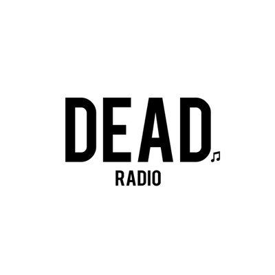 DEAD. radio