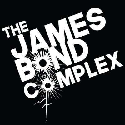 The James Bond Complex