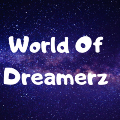 World of Dreamerz