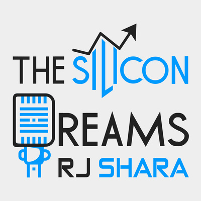 The Silicon Dreams: Bytes: RJ Shara