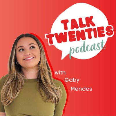 Talk Twenties Podcast