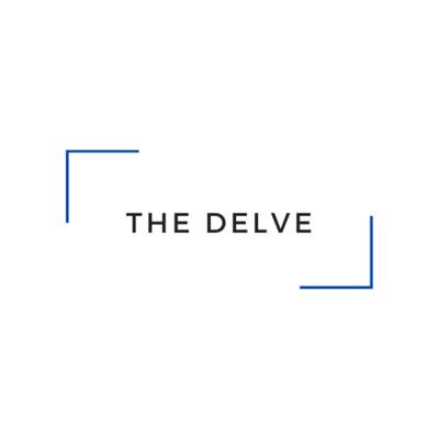 The Delve