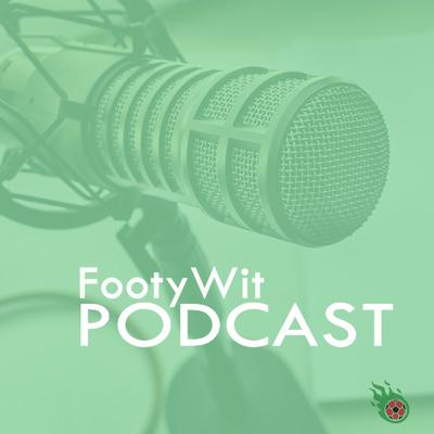 FootyWit