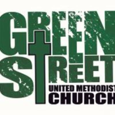 Green Street UMC