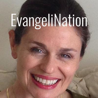 EvangeliNation