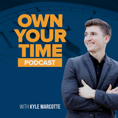 Own Your Time Podcast