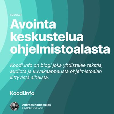 Koodi.info