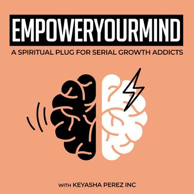 Empoweryourmind