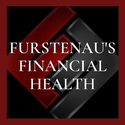 Furstenau's Financial Health
