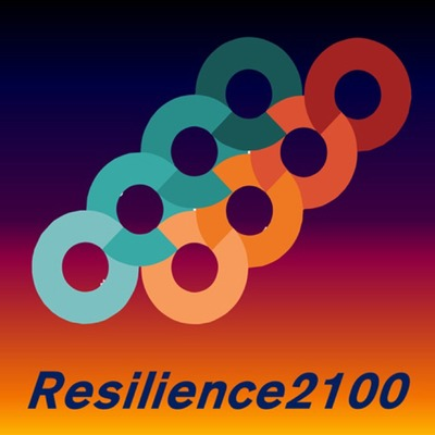 Resilience2100