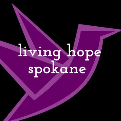 living hope spokane