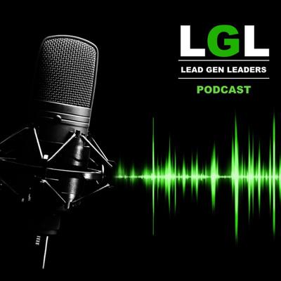 Lead Gen Leaders