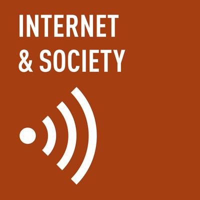 Internet&Society