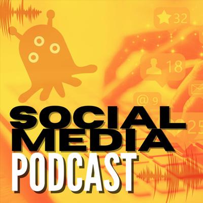 Alessandro Perini Podcast Social Media Manager