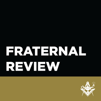 Fraternal Review