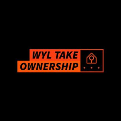 WYL Take Ownership