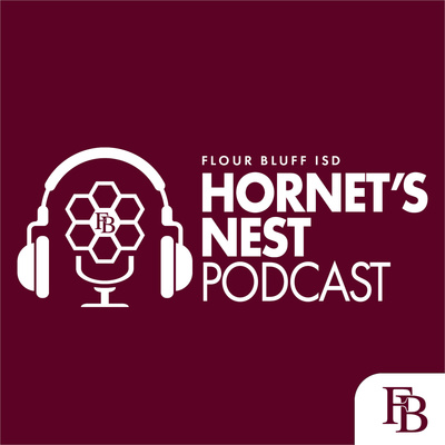 Hornet's Nest Podcast