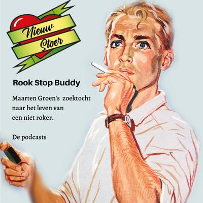 Rook Stop Buddy
