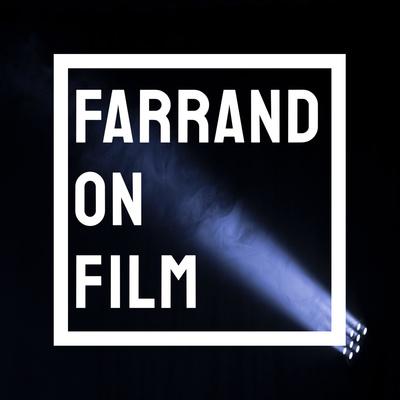 Farrand On Film