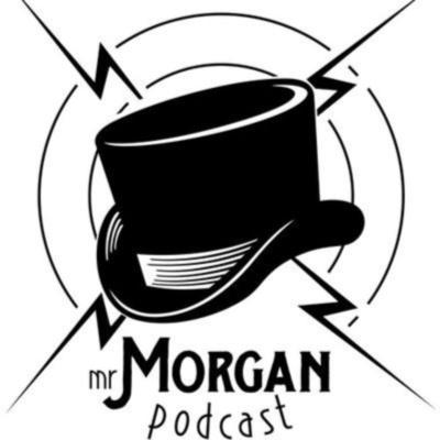 La minute de Monsieur Morgan