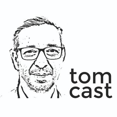 tomcast