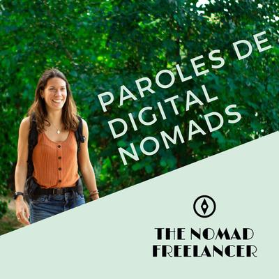 PAROLES DE DIGITAL NOMADS