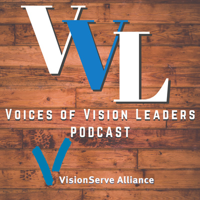Voices of Vision Leaders