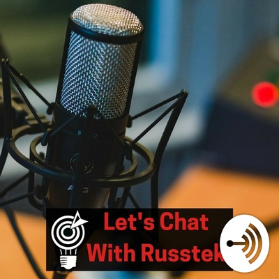 Let's Chat with Russtek