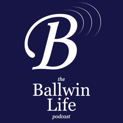The Ballwin Life Podcast