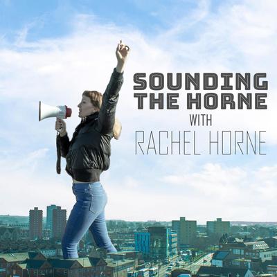 Sounding the Horne
