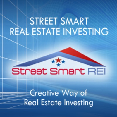 Street Smart Real Estate Investing