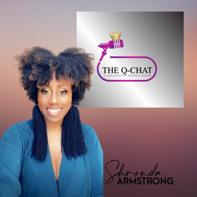 The Q-Chat Podcast