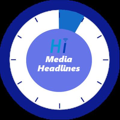 HI Media Headlines