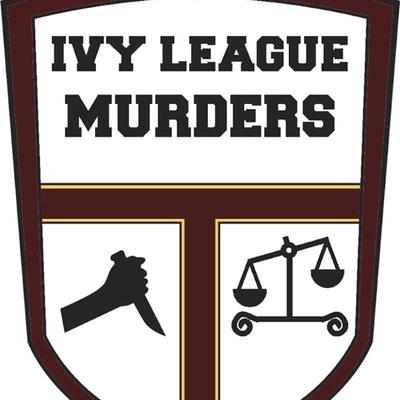 Ivy League Murders