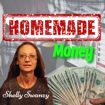 Homemade Money